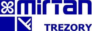 mirtanTrezory158-300x101